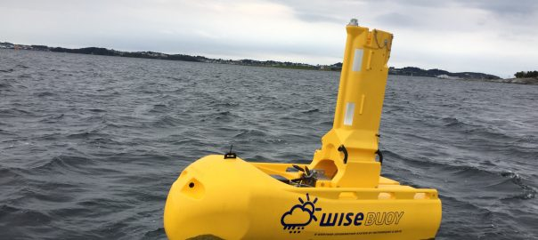 Offshore Measurement Solutions