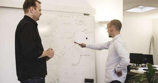 explaining weather forecast models