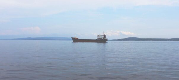 metocean services