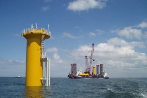 Metocean Logistics Tool (WoW)