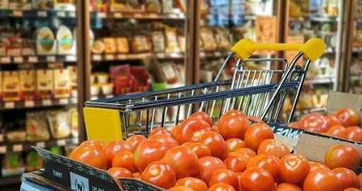 demand forecast in retail